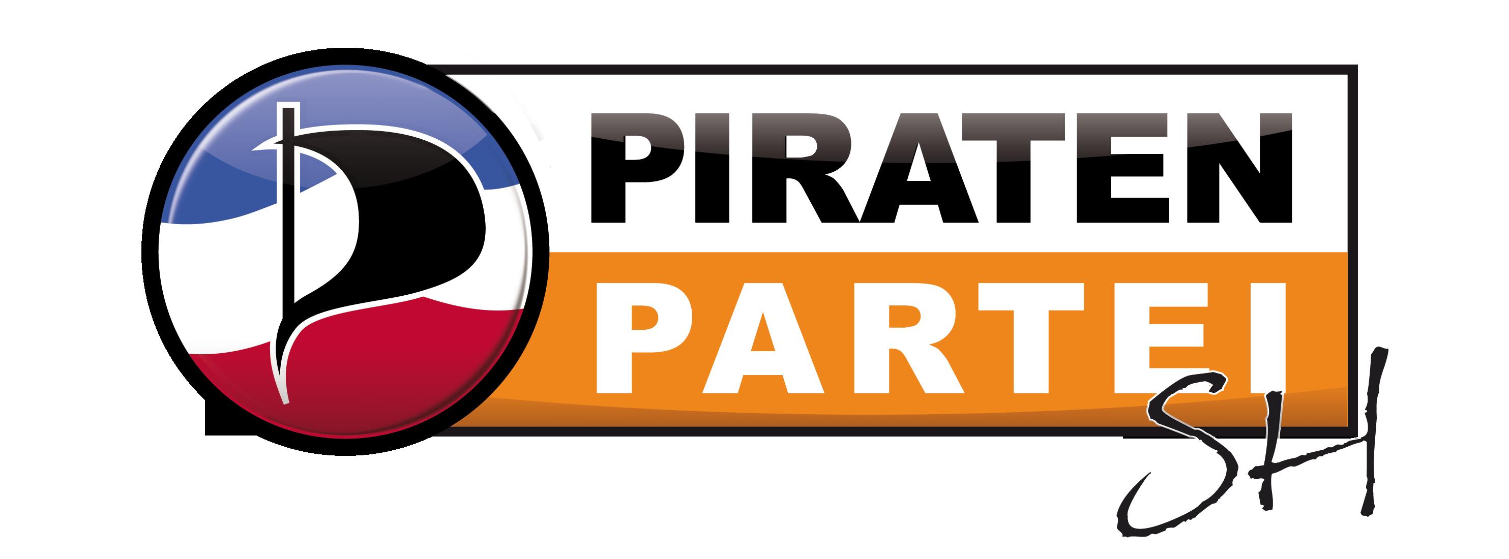 Piratenpartei Schleswig-Holstein